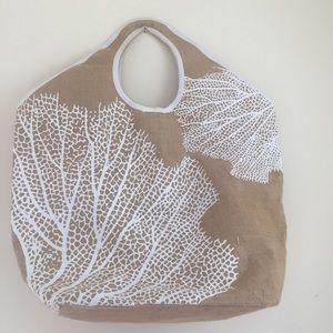 Handbags - 💕Beautiful Large Beach/Summer Bag💕
